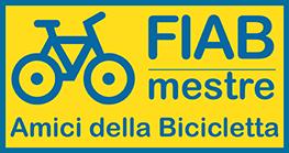 Fiab Mestre