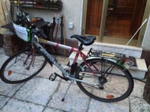 bici-vendita