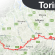 testata-ride_tor2016